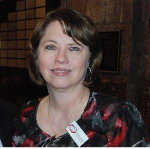 Executive Director-Marilyn Emde