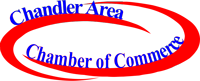 Chandler Area Chamber of Commerce